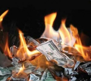 burning-money-300x265